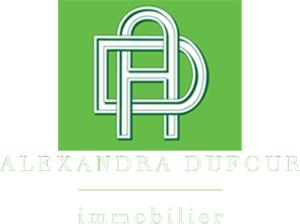 Alexandra Dufour Immobilier
