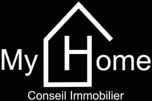 My Home Conseil Immobilier