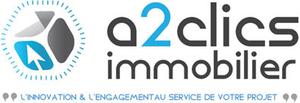 A2CLICS IMMOBILIER