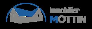 Immobilier Mottin