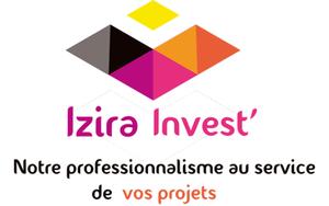 Izira Invest'