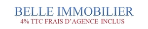 Belle Immobilier