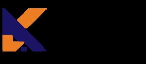KAZAMOI