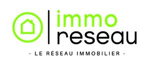 Immo Réseau