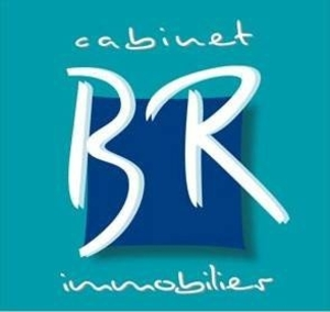 Cabinet BR Immobilier