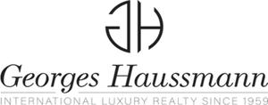 Georges Haussmann