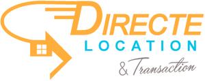 Directe Location