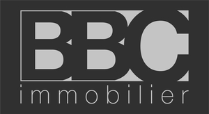 BBC Immobilier