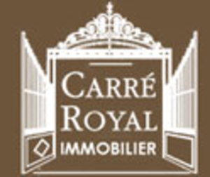 CARRE ROYAL IMMOBILIER - M. CHARLES COLL