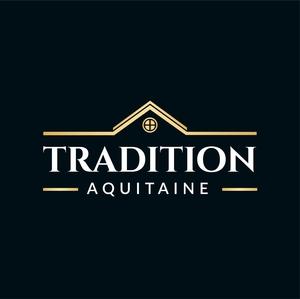 Tradition Aquitaine