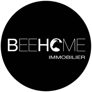 Beehome Immobilier