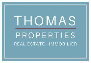 Thomas Properties