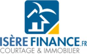 Isère Finance