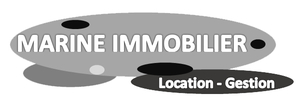 MARINE IMMOBILIER