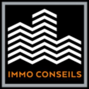Immo Conseils