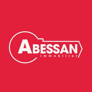 Abessan Immobilier