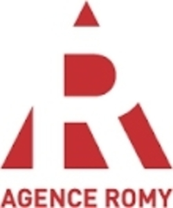 Agence Romy