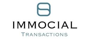 Immocial Transactions