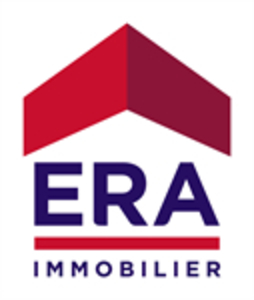 ERA - LES CARRES IMMOBILIER