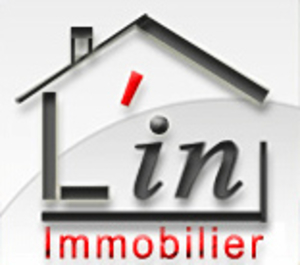 L'IN Immobilier