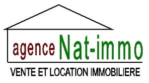 Agence Nat Immo