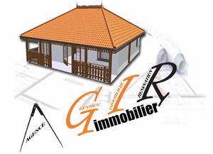 Agir Immobilier