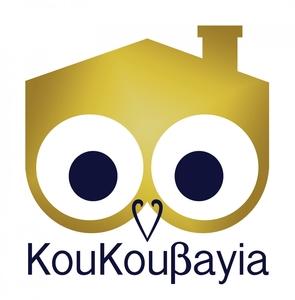 Koukoubayia