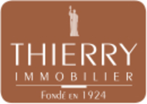 THIERRY IMMOBILIER ATLANTIQUE - TRANSACTION
