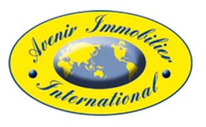AVENIR IMMOBILIER INTERNATIONAL