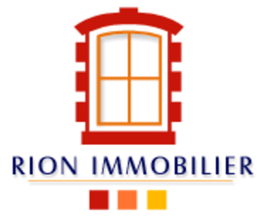 Rion Immobilier