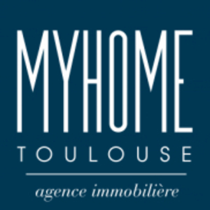 My Home Toulouse