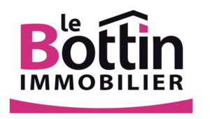 LE BOTTIN IMMOBILIER