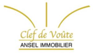 CLEF DE VOUTE