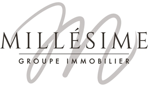 Millesime Groupe Immobilier Agay