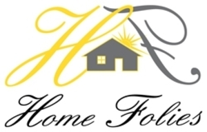 Home Folies