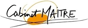 CABINET MAITRE
