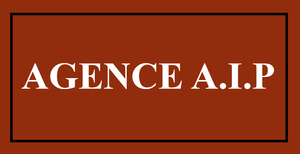 Agence A.I.P