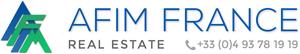 AFIM France Real Estate