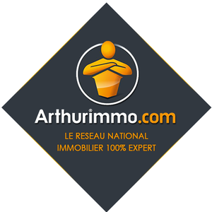Arthurimmo - Peron Immobilier