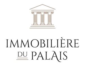 IMMOBILIERE DU PALAIS
