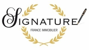 Signature France Immobilier