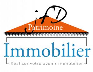 JFD PATRIMOINE