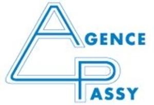 AGENCE PASSY