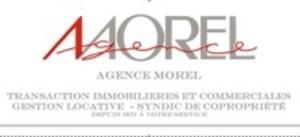 AGENCE MOREL