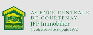 JFP Immobilier