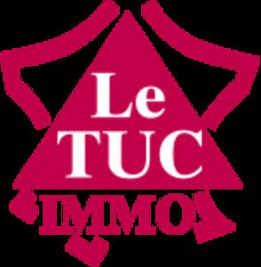 Le Tuc Immo
