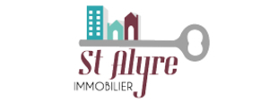 Saint Alyre Immobilier