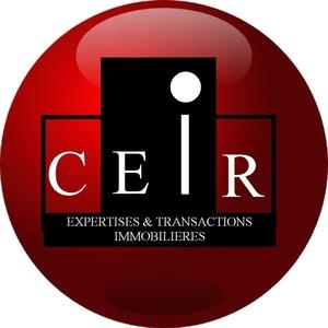 C.E.I.R.