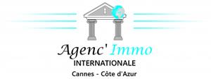 Agenc'Immo Internationale