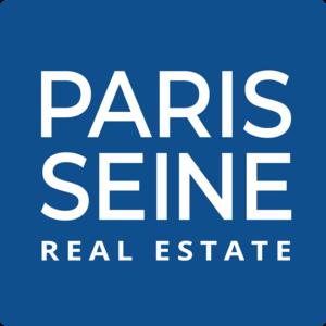 Paris Seine Immobilier, compte entreprises